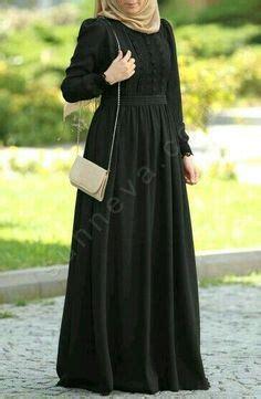 burqa images   islamic fashion hijab fashion abaya fashion