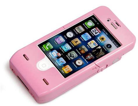 iphone stun gun iphone stun gun protection at your fingertips and on your
