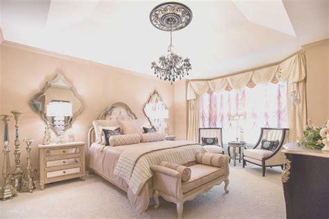 Luxury Master Bedroom Suites Elegant Interior Design