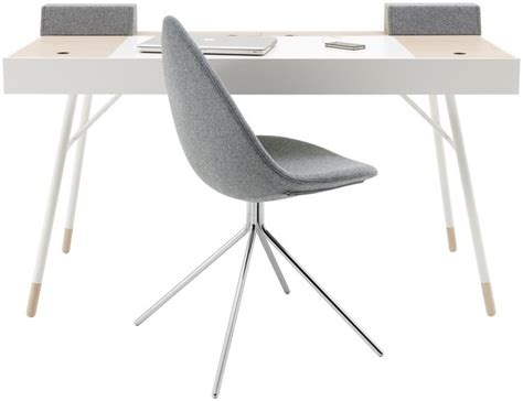 bureau boconcept best 25 contemporary desk ideas on design