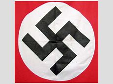 German Swastika wwwpixsharkcom Images Galleries With