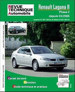 Revue Technique Twingo 1 Pdf Gratuit : revue technique automobile renault laguna ii ~ Medecine-chirurgie-esthetiques.com Avis de Voitures