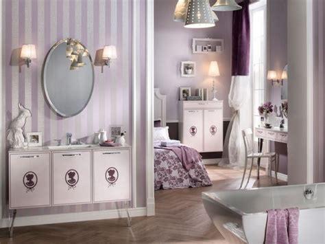 chambre boudoir décoration chambre boudoir exemples d 39 aménagements
