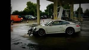 Accident De Voitures : compilation crash accident voiture de luxe ferrari etc etc youtube ~ Medecine-chirurgie-esthetiques.com Avis de Voitures
