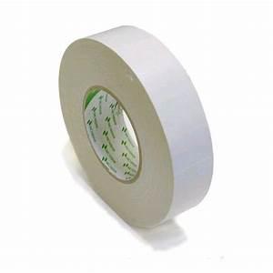 Gaffa Tape Kaufen : nichiban gaffa tape 1200 38 mm 50 m wei kaufen bax shop ~ Buech-reservation.com Haus und Dekorationen