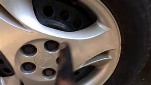 2005 Pontiac Sunfire Ecotec 2 2l Timing Chain Noise
