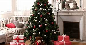 Ikea Noel 2018 : sapin ikea no l 2018 pas cher 20 en carte cadeau ~ Melissatoandfro.com Idées de Décoration