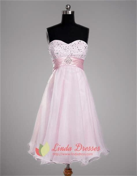 blush pale light pink cocktail dresspink cocktail dresses