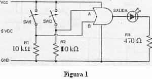 circuitos logicos combinacionales secuenciales flip With circuitos lgicos