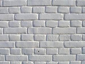 Mur Brique Blanc : texture blanc mur de briques t l charger des photos gratuitement ~ Mglfilm.com Idées de Décoration