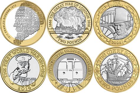 most valuable coins the 37 most valuable 163 2 coins in circulation have you got any in your pocket mirror online