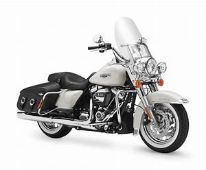 Harley Davidson Neu Kaufen : motorrad occasion harley davidson road king classic flhrc ~ Jslefanu.com Haus und Dekorationen