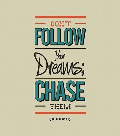 monday typography quotes 5 typostrate