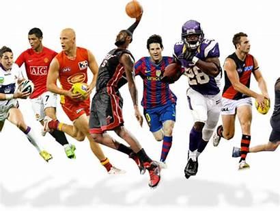 Olahraga Berolahraga Untuk Yang Rajin Gambar Kesehatan