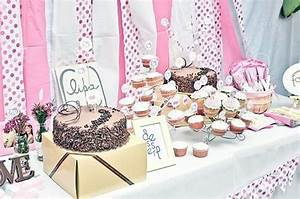 Bridal shower themes for winter inofashionstylecom for Winter wedding bridal shower ideas