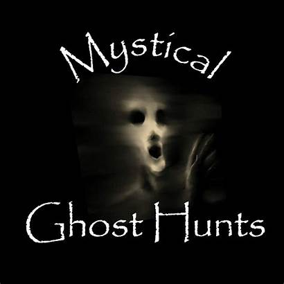 Ghost Mystical Paranormal Saltmarshe Hunt Hall Hunts