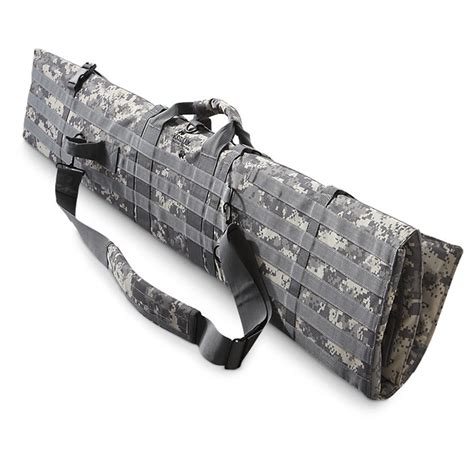 best shooting mat combo rifle shooting mat digital camo 137875