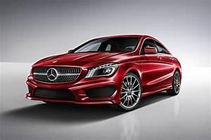 Mercedes A 250 : used 2017 mercedes benz cla class for sale pricing features edmunds ~ Maxctalentgroup.com Avis de Voitures