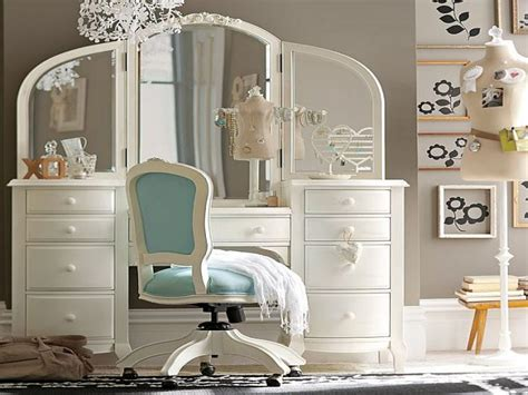 cool dressing tables teen bedroom vanity small bedroom