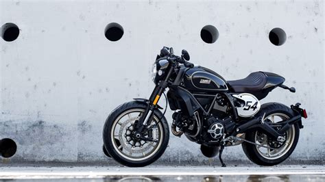 Cleveland Cyclewerks Backgrounds by Cafe Racer Hd Wallpapers Top Free Cafe Racer Hd