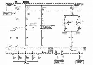 E Tec 1 6l L91 Wiring Diagram. repair guides engine control systems 2004  engine. evinrude etec wiring schematics. enginetech gm1 6hs a gasket gm 1  6l 1598 16v. vplex wiring diagram wiringA.2002-acura-tl-radio.info. All Rights Reserved.