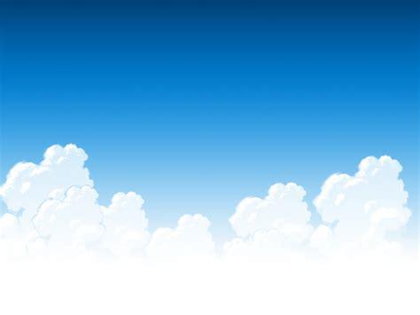 sky  mastergiygas  newgrounds