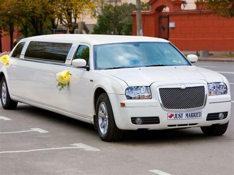 Car Service To Of Miami by Alquiler De Limusina Chrysler En Madrid Para Eventos