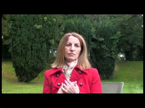 lorna byrne glimpses  heaven  death experiences