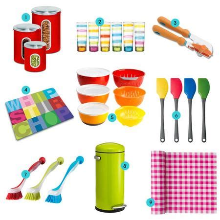 funky kitchen accessories funky kitchen accessories bright and contemporary kitchen 1121