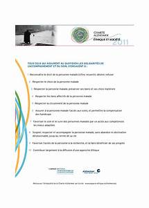 Charte Des Droits Et Libertés De La Personne Quebec Valeurs