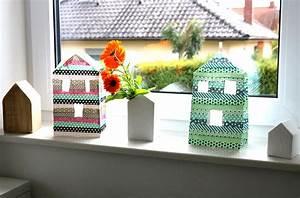 Draußen Kalt Fenster Nass : lifestylemommy diy sch ne herbstlichter basteln ~ Markanthonyermac.com Haus und Dekorationen