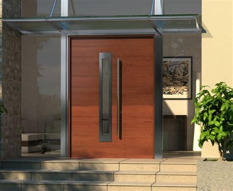 contoh daun pintu rumah idaman gambar rumah idaman