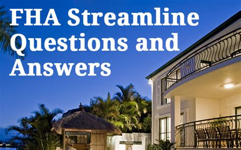 Fha Streamline Refinance Home Loan. Build An Auction Website San Fran University. Paypal Phone Verification R & S Overhead Door. Bachelor Of Arts Degree Nursing Schools In La. What Is The Difference Between Whiskey And Bourbon. Osu School Of Business College Referee Salary. Magicjack Live Chat Support Grad School Gpa. Personal Health Record Online. What Can I Do With An Environmental Science Major