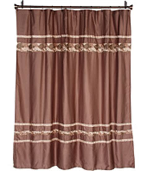 no results for croscill galleria chocolate shower curtain