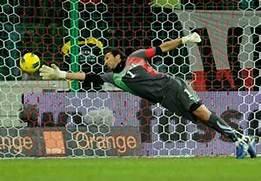 Juventus  Gianluigi Bu...