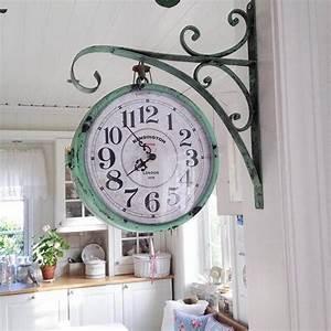 Best vintage farmhouse decor ideas on