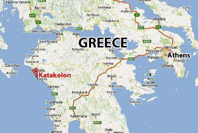 kea cuisine katakolon pyrgos greece your gateway 2 olympia vacation awaits