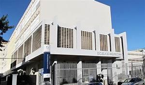 Descarga Apuntes De Escuela T U00e9cnica Superior De Arquitectura