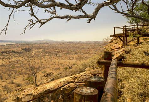 Sightseeing Trips Lbg Safaris