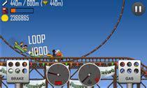 hill climb racing xap windows phone free feirox