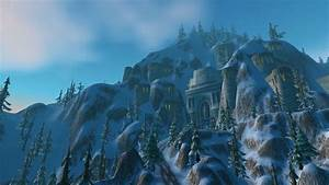 Wow Id Sehen : there 39 s so much demand for world of warcraft classic that blizzard is rapidly creating more servers ~ Watch28wear.com Haus und Dekorationen