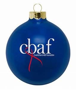 Glass Custom Ornaments Anniversaries Occasions