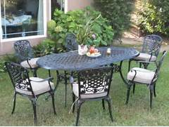 Patio Furniture Excellent Black Cast Aluminum Patio Furniture Up Urban Paneling Wood On Tables Patio Furniture The Fire House Casual Living Trex Outdoor Furniture Monterey Bay Sand Castle 48 In Round Patio Bar Outdoor Michio Resin Wicker Outdoor 5 Piece Bar Table And Arm Chair