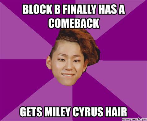 B Meme - block b meme memes