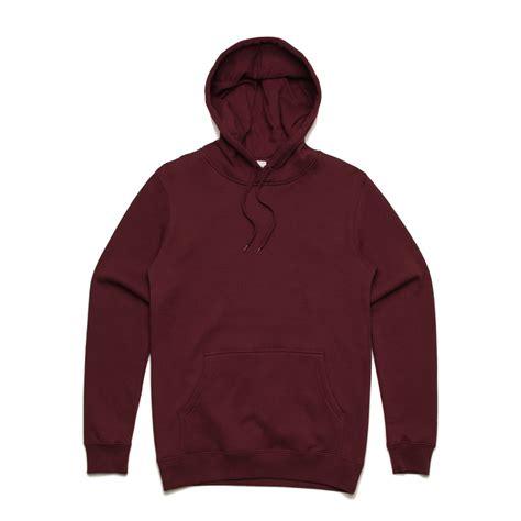 stencil hood sweatshirts men unisex  colour