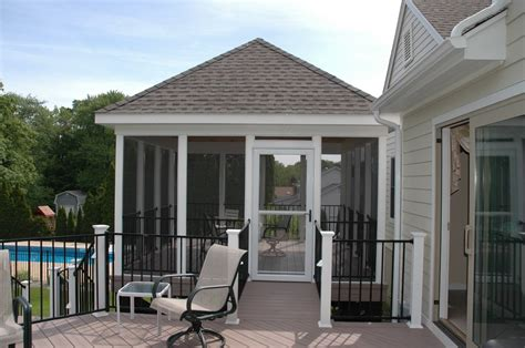 Express Scripts Pharmacy Help Desk Login by Decks On Gazebo Screened Porches 28 Images 25 Best