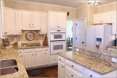 beige color kitchen تصاميم خزائن مطابخ الحديث باللون البيج مجلة البيت 1568