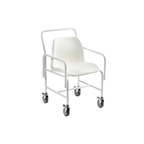 choisir une chaise de mobile 224 hauteur ajustable