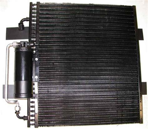 auto air conditioning service 2012 chevrolet impala parking system 1958 chevrolet impala sedan condenser classic auto air air conditioning heating for 70 s