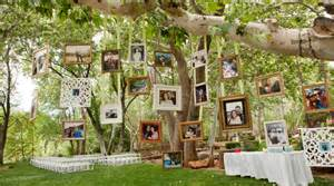 wedding ideas simple diy wedding ideas for the sedona